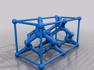 AiTLE Workshop : 3D 打印機工作坊及教學分享