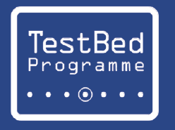 AiTLE-ETC TestBed Programme : Programme Software / App Website by ETC