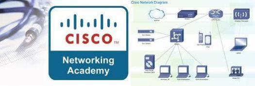 AiTLE + Cisco : 思科網絡學院「第十四屆港澳青少年網路技能大賽 2018」
