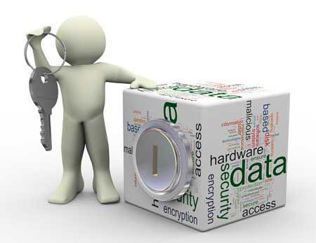 AiTLE 簡介會:加強學校資訊保安與數據保護簡介會