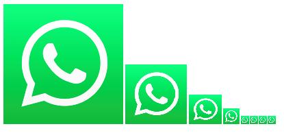 Join AiTLE Whatsapp Groups