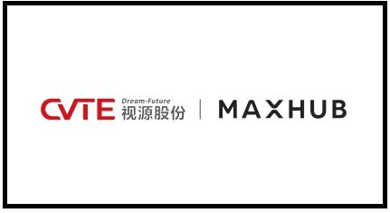 AiTLE 2018 廣州電子學習交流考察團