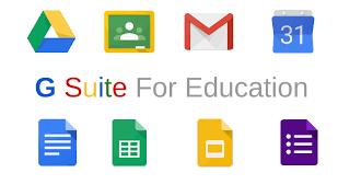 AiTLE & GEG Hong Kong Recommend : Google 香港 ~ 免費網上教學培訓課程 : Gmail – 提高生產力的樞紐 & Google Classroom – 學習之家